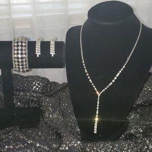 Jewelry - 💎 Jewelry set